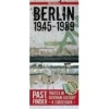 PastFinder Berlin 1945-1989. Traces of German History - A Guidebook