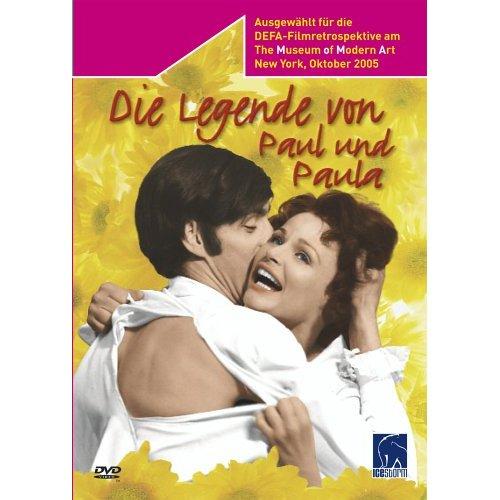 Die Legende Von Paul Und Paula Stream