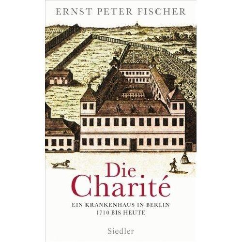 krankenhaus charite berlin