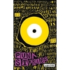 Punk Stories - Thomas Kraft , Alexander Müller , Arne Rautenber