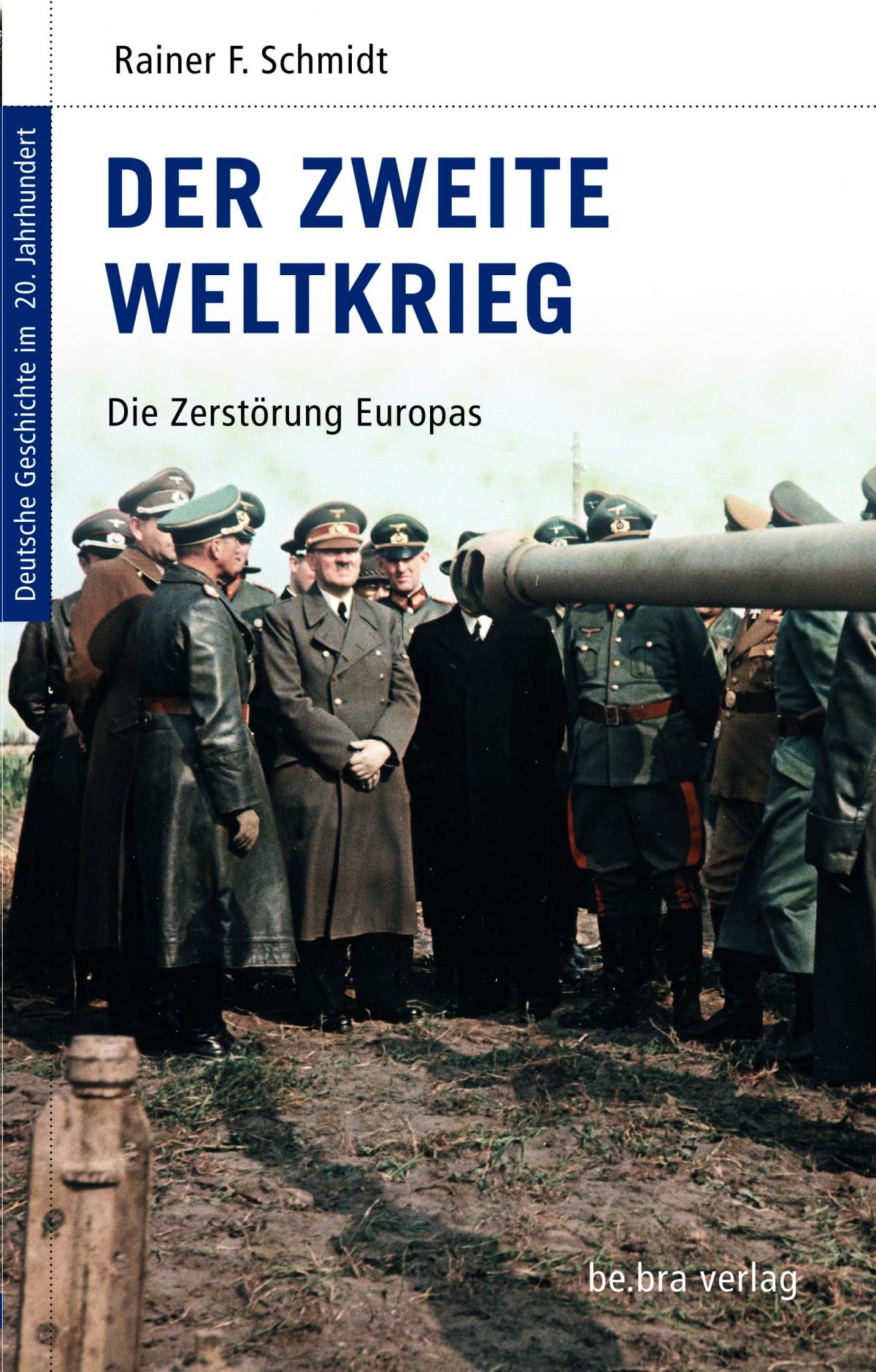 massenmorde im 2 weltkrieg