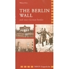 The Berlin Wall and inner-German border 1945-1990 - Wieland Führ