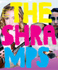 The Shramps - Daniela Burger, Dietmar Dath