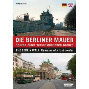verschwundene bahnhöfe in berlin