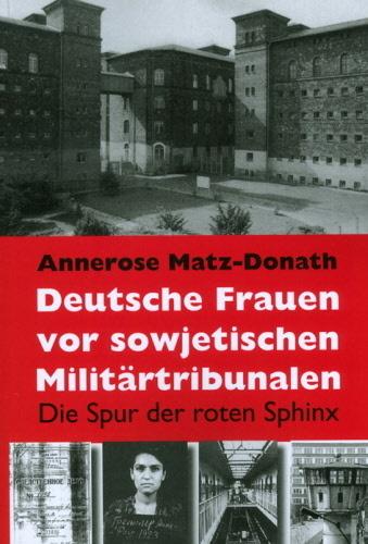 die spur der roten sphinx buchhandlung 89 in der gedenkst tte berlin hohensch nhausen. Black Bedroom Furniture Sets. Home Design Ideas
